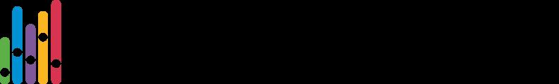 stock market game logo